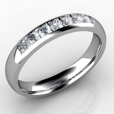 Redefine-Ring-